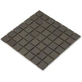 мозаика M-601