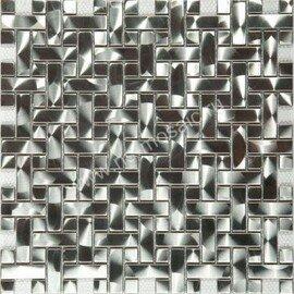 мозаика M-603