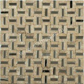 мозаика MK-818