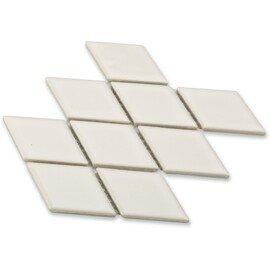 мозаика PRR1010-30