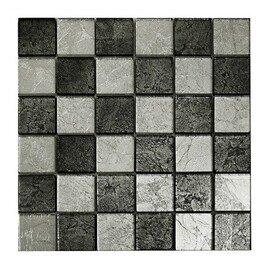 мозаика BJT01