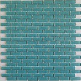 мозаика СТ412