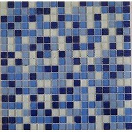 мозаика СТ415-02