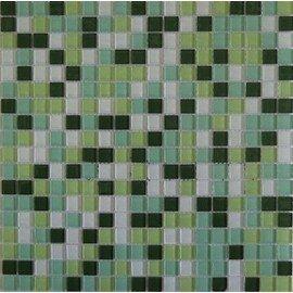 мозаика СТ415-03