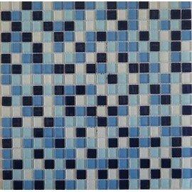 мозаика СТ415-05