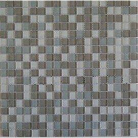 мозаика СТ415-07