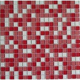 мозаика СТ415-08