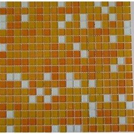 мозаика СТ415-09