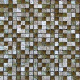 мозаика GMBN15-006