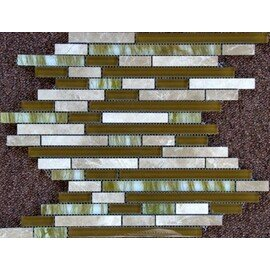 мозаика GMBN15Z-006
