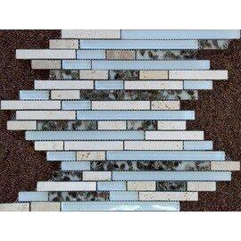 мозаика GMBN15Z-008