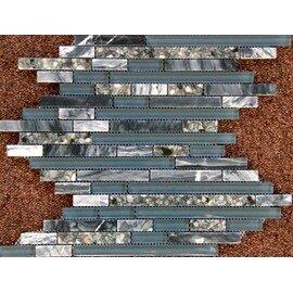 мозаика GMBN15Z-017