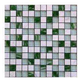 мозаика GMBN23-002