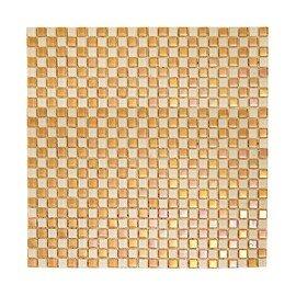 мозаика HCJ75+MA10