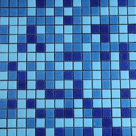 мозаика ML42002SP