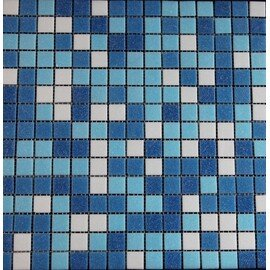 мозаика ML42008SP