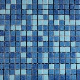мозаика ML42010SP стеклянная для бассейна