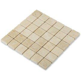 мозаика SBW6238P