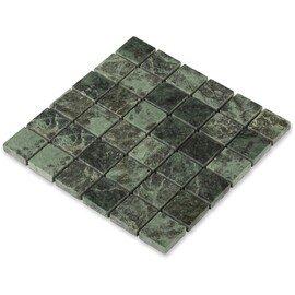 мозаика SBW7238P