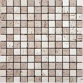 мозаика SBWT02