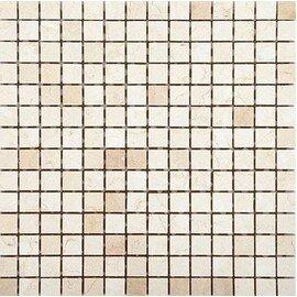 мозаика SBW8234P