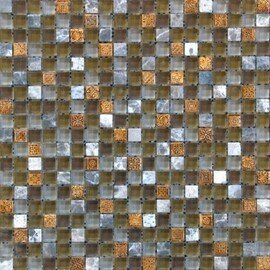 мозаика TA-802