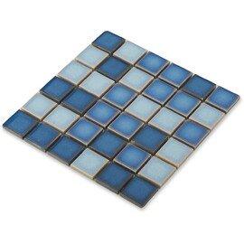 мозаика PW2323-03