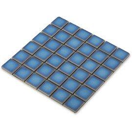мозаика PW2323-09