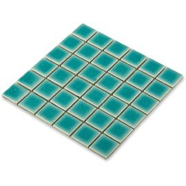 мозаика PW2323-11