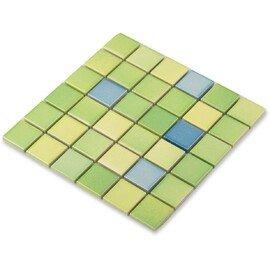 мозаика PP2323-11 керамическая