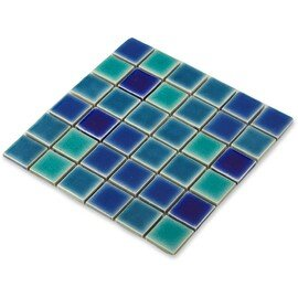 мозаика PW2323-14