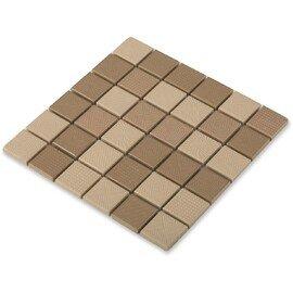 мозаика PP2323-19