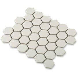 мозаика PS2326-01 керамическая