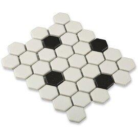 мозаика PS2326-03 керамическая