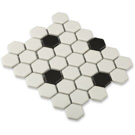мозаика PS2326-03