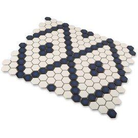 мозаика PS2326-43 керамическая