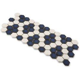 мозаика PS2326-44 керамическая