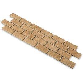 мозаика PR2348-01 керамическая