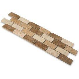 мозаика PR2348-02 керамическая
