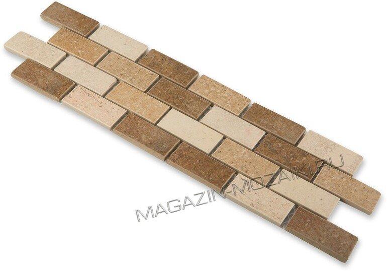 мозаика PR2348-02