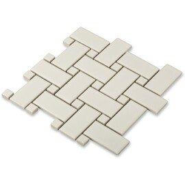 мозаика PS2348-06 керамическая