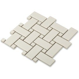мозаика PS2348-06