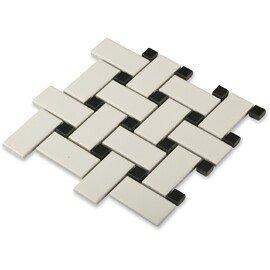 мозаика PS2348-07 керамическая