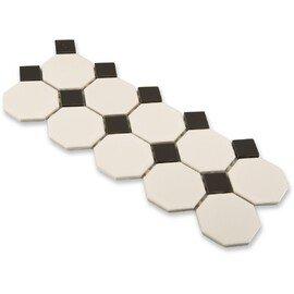 мозаика PS2356-06 керамическая