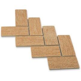 мозаика PL4595-01