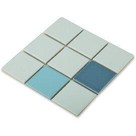 мозаика PW4848-01 керамическая