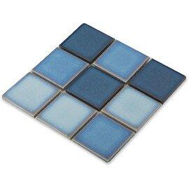 мозаика PW4848-02