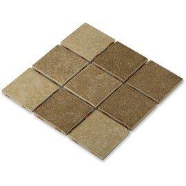 мозаика PR4848-07 керамическая
