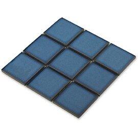 мозаика PW4848-08