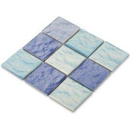 мозаика PW4848-20